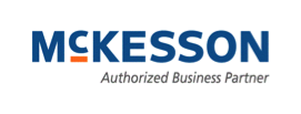 McKesson STAR Financials Automation from Boston Software Systems