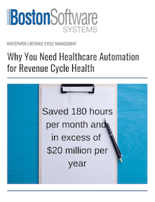 Why-You-Need-Healthcare-Automation-for-Revenue-Cycle-Health-(4).png